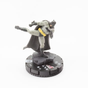 Batman - 015