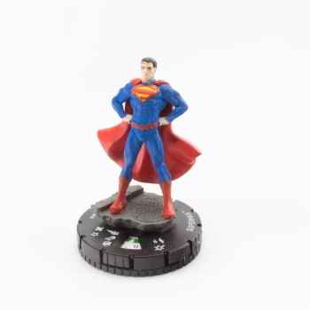 Superman - 016