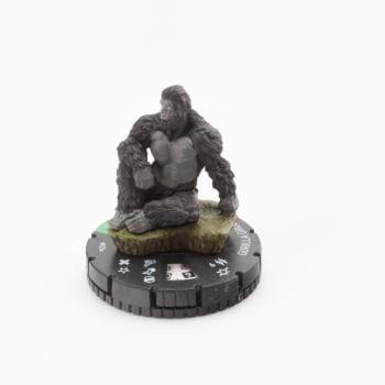 Gorilla Grodd - 023a