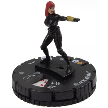 Black Widow - 013a