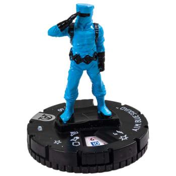 A.I.M. Blue Squad - 039