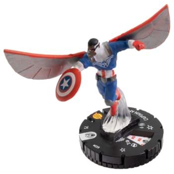 Captain America - 039