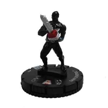 Dark Deadpool - 016