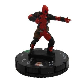 Deadpool - 017