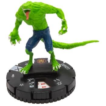 Lizard - 003