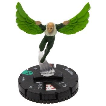 Vulture - 019a