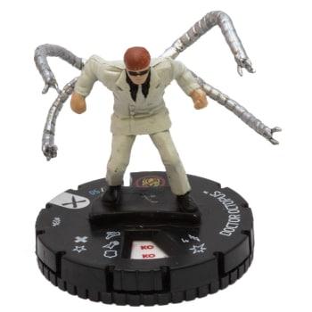 Doctor Octopus - 034