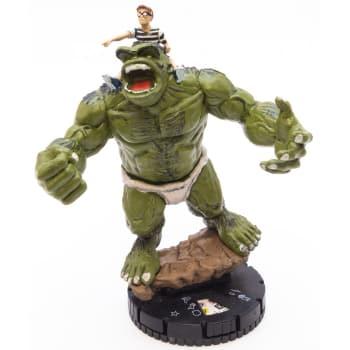 Hulk - 055