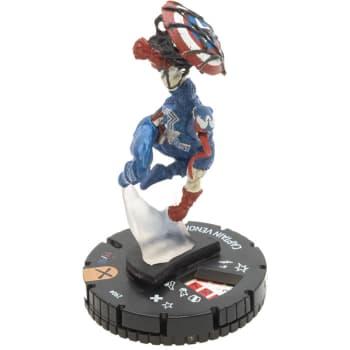 Captain Venom - 062