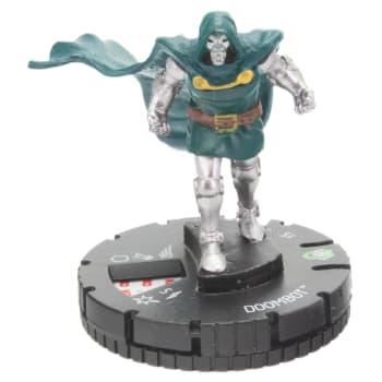 Doombot - 005