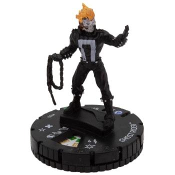 Ghost Rider - 026