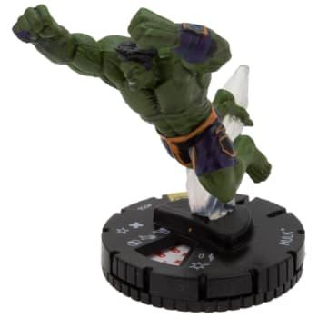 Hulk - 056