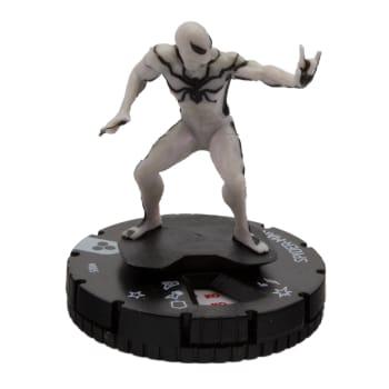Spider-Man - 005