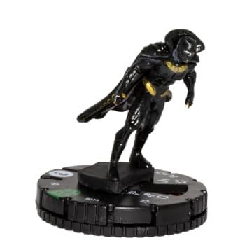 Black Panther 2099 - 013
