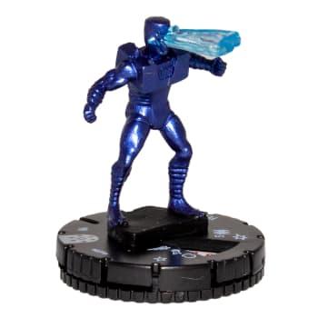 Marvel Heroclix Avengers Infinity 031a Terminator