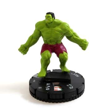 Hulk - 005