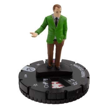 Harry Osborn - 013