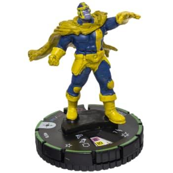 Thanos - 007b