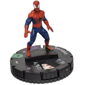 Spider-Man - 018