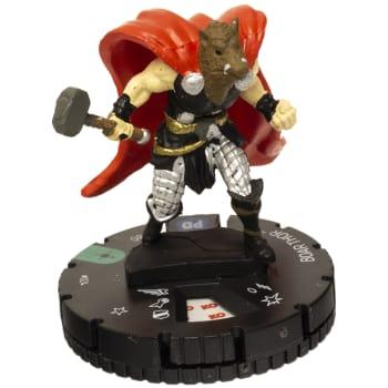 Boar Thor - 024