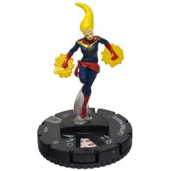 Captain Marvel - 037a