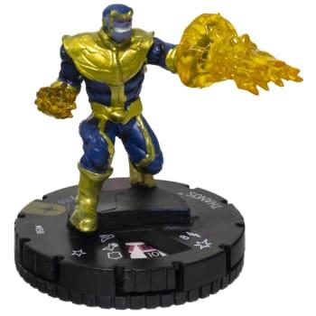 Thanos - 058