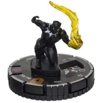 Black Panther - 061