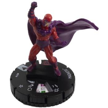 Magneto - 011a