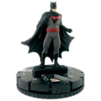 Batman - 003