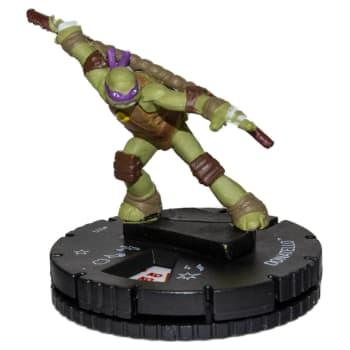 Donatello - 029
