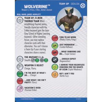 Wolverine - 004.04