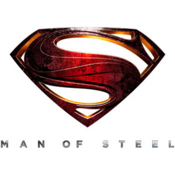 DC HeroClix: Man of Steel Starter Set