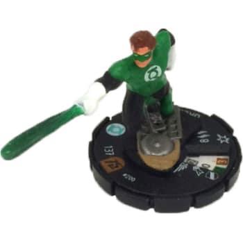 Green Lantern - 200