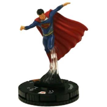 Superman - 100