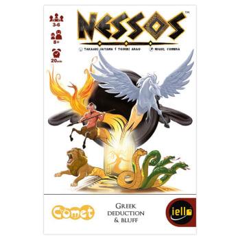Nessos