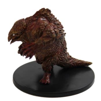 Owlbear - 07