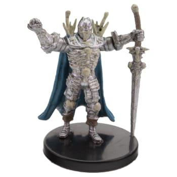 Bone Knight - 38