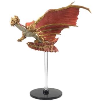 Brass Dragon - 42/45