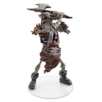 Frost Giant Skeleton - 45