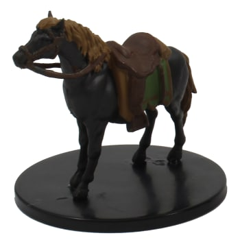 Horse - 044b