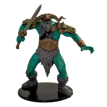 Frost Giant  - 32
