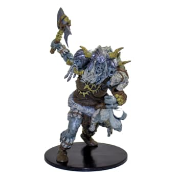 Frost Giant Everlasting One - 42