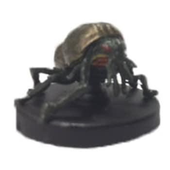 Giant Fire Beetle - 004