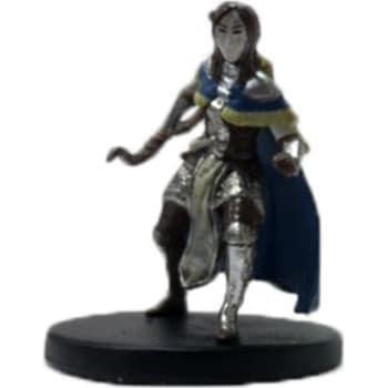 Illydia Maethellyn - 024