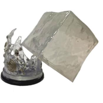 Gelatinous Cube - 30