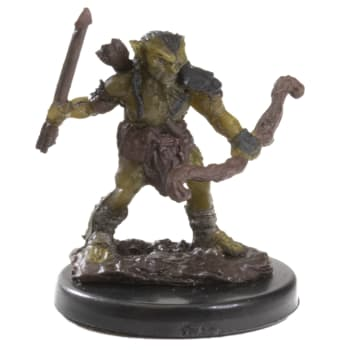 Goblin - 02