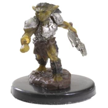 Goblin - 03