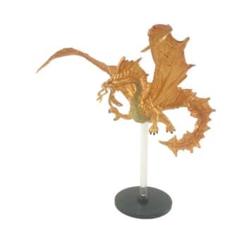 Gold Dragon - 46/55