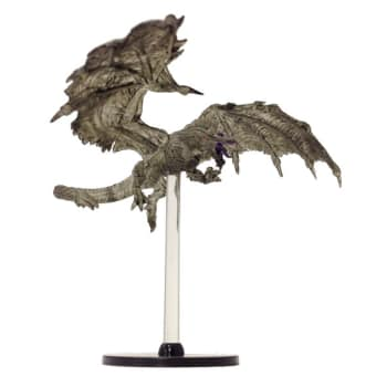 Black Shadow Dragon - 30/45