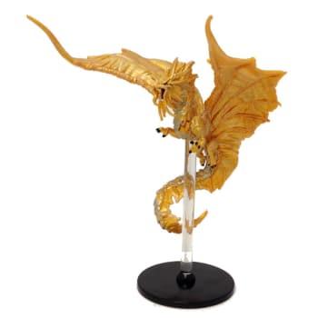 Gold Dragon - 43/45